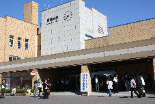 2011-5