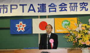 2011-6