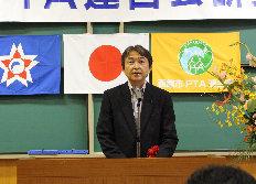 2011-7